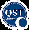 QST_License